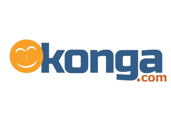 Tax Executive at Konga Nigeria