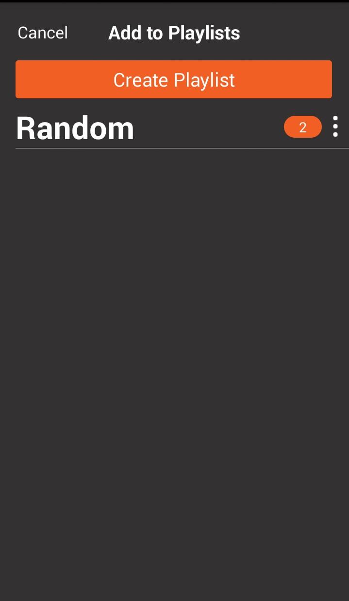 notjustok-app_playlist