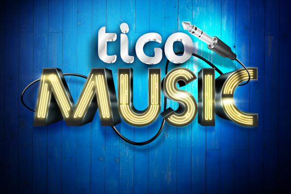 tigo-music