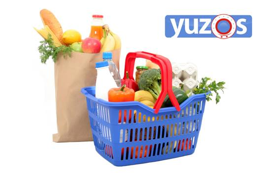 Yuzos: Online Store In Abuja