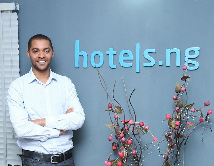 Mark-Essien-Hotels.ng_