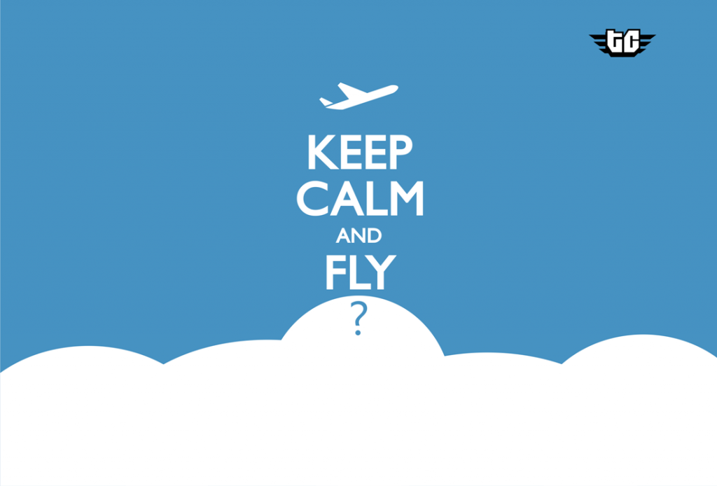 keep-calm-and-fly