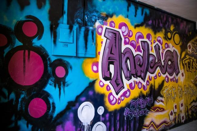 Andela-006.55