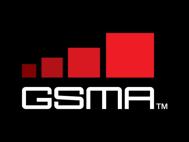 GSMA-logo-web