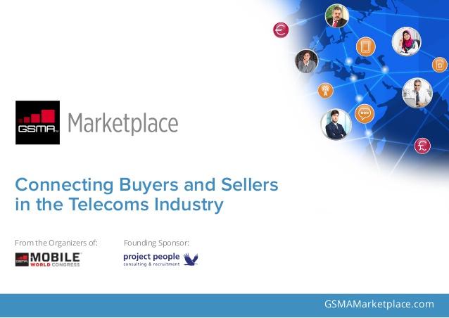 gsma-marketplace-brochure-nov-2014-1-638