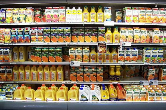 supermarket-shelf-580x386