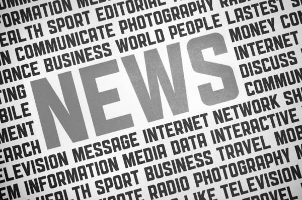 NEWSROUND (1)