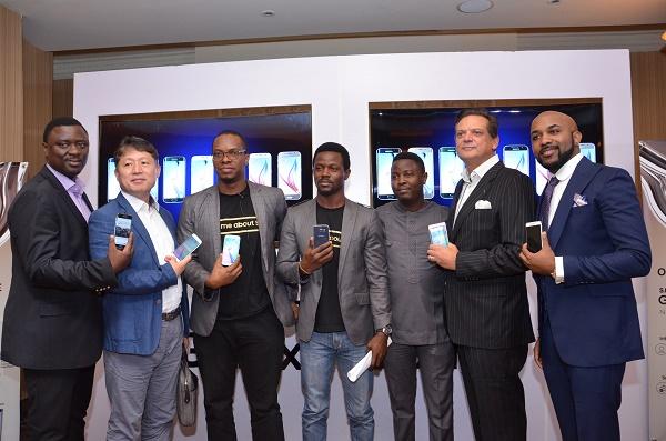 SamsungS6EDGES