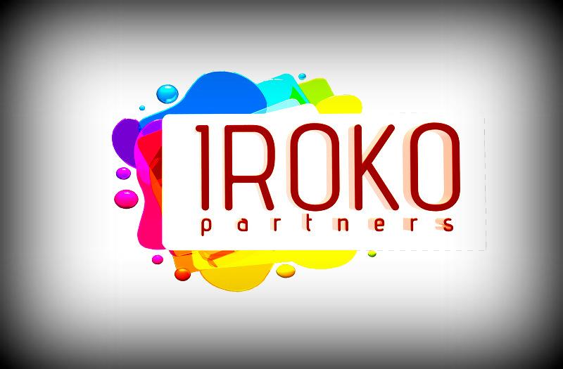 1-iroko