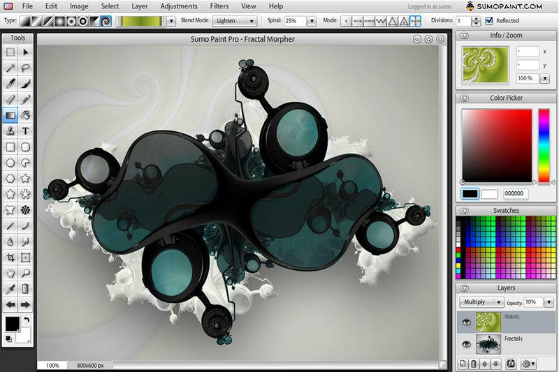 Fullscreen capture 24052015 135735