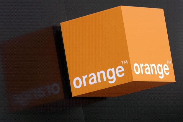 Orange.290x195