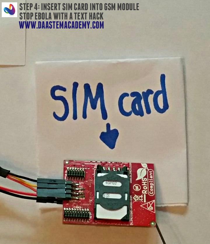 04Ebola - SIM card