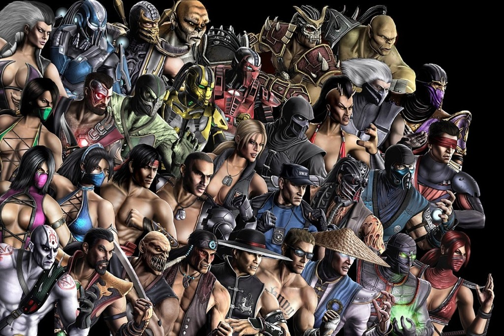 10-Best-Characters-in-Mortal-Kombat (1)