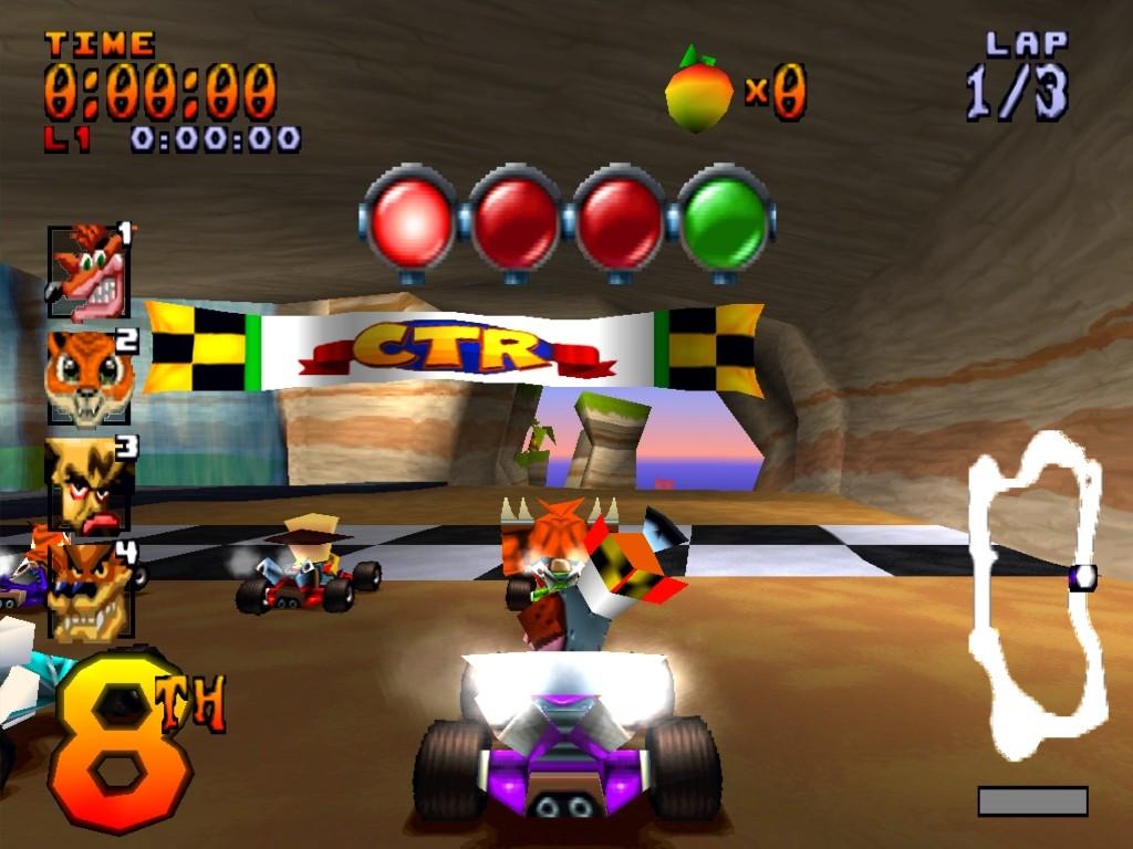 36718-Crash_Team_Racing_[U]-16 (1)