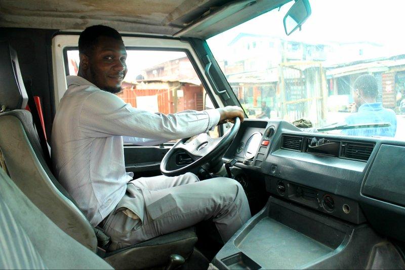 danfo driver fresh Credit (Hadassah Egbegi)_1