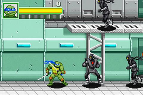 teenage-mutant-ninja-turtles-usa (2)