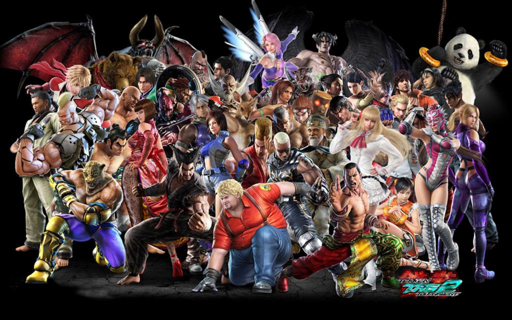 tekken-tag-tournament-2-roster-wallpaper (1)