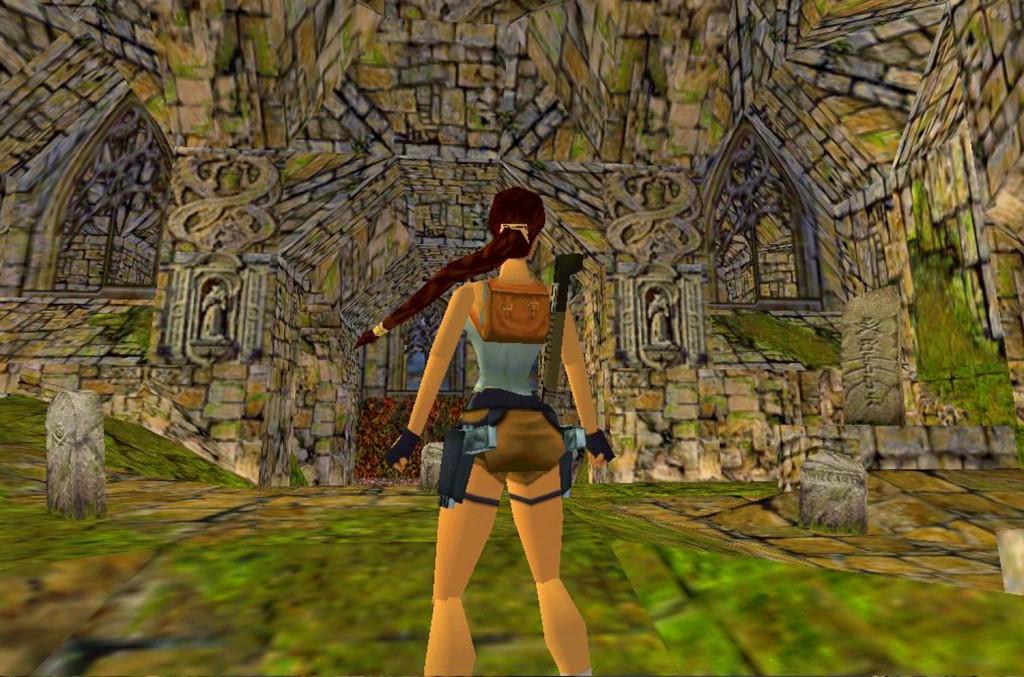 tomb-raider-1996-screenshot-1500x991 (1)