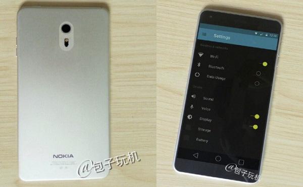 Nokia-C1-live-photos