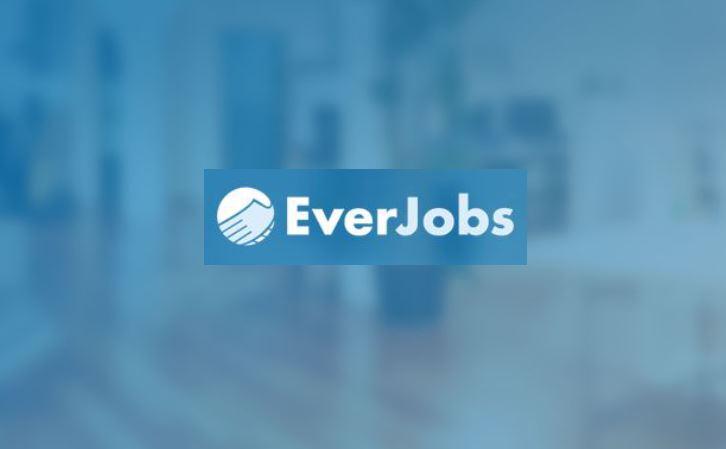 everjobs