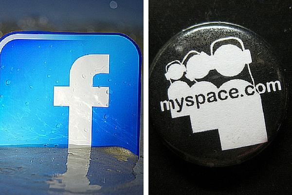FB-MySpace