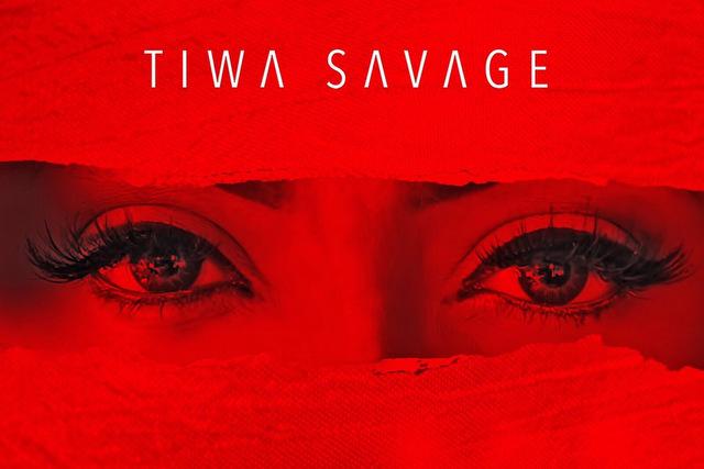 1-Tiwa-Savage-RED