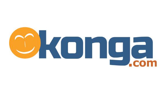20131013191209Konga_Logo
