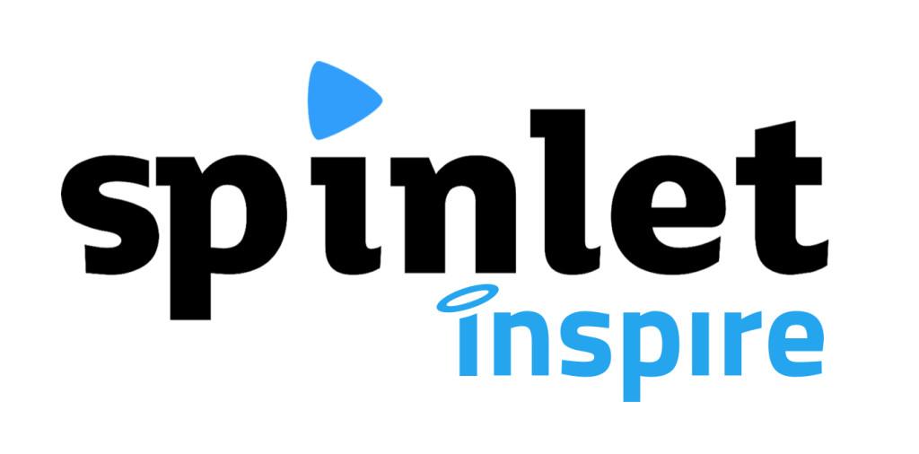 Spinlet Inspire