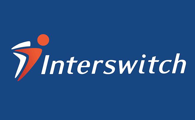 Interswitch_logo