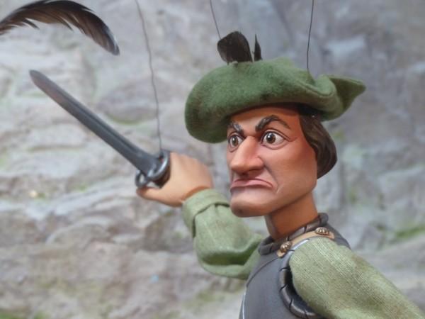 puppet-122911_960_720