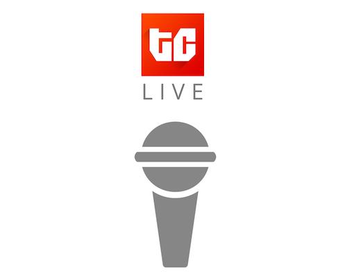 techcabal live