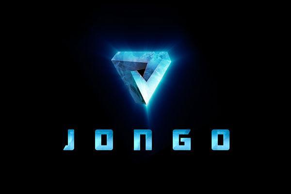 JONGO-600x400_0