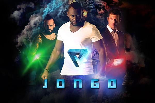 Jongo-600x400_0-2