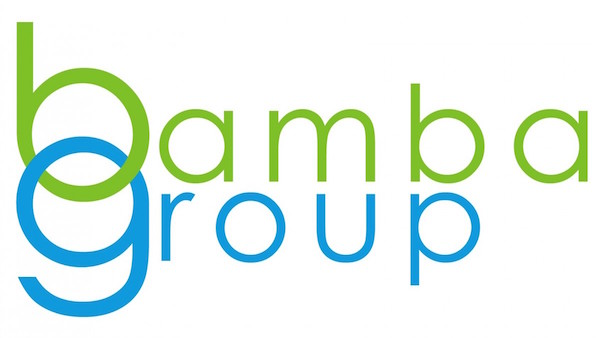bamba group