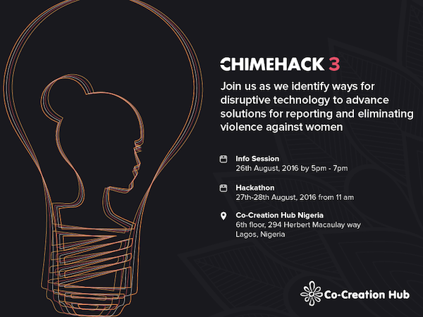 chimehack 3