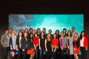 Googledemoday2015
