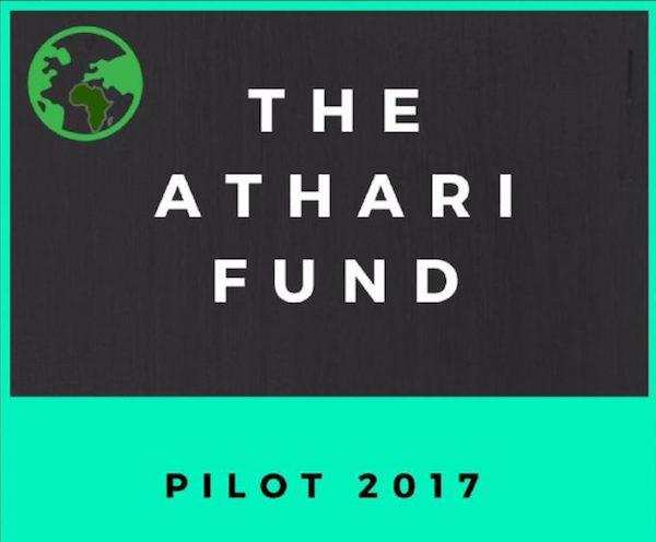 athari-2017-731x1024