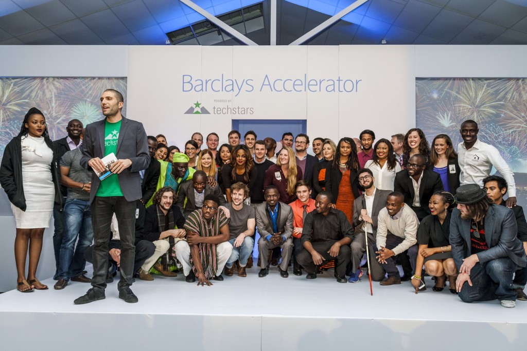 barclays-rise-Africa-1024x683