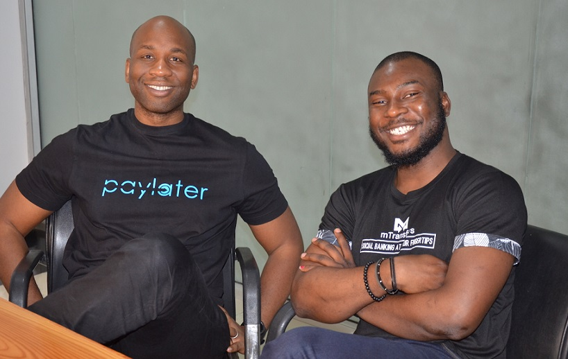Startup Acquisitions Continue to Grow Big in Africa, What Does this Mean for VCs and Startups?