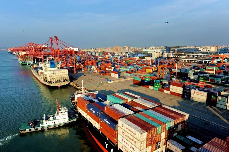 Questions arise over rules of origin in Africa's free trade agreement