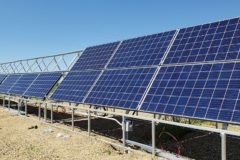TechCabal Daily, 813 - UK's Gridworks Invests $7.5 million in Mettle Solar Investments to Fund its Expansion to Nigeria