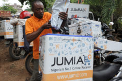 Jumia will Expand Jumia Prime to More African Countries