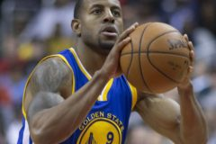 TechCabal Daily, 851 - NBA Superstar Investor, Andre Iguodala, is coming to Nigeria