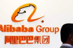 TechCabal Daily, 845 - Ethiopia Partners Alibaba Group to open up its Digital Economy