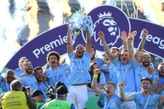 TechCabal Daily, 839 - Fast Rising DStv Competitor, OpenView Secures English Premier League TV Rights