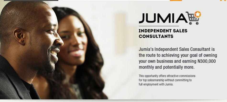 Jumia Force (JForce) Jumia has lost $120m so far in 2019, admits it has a fraud problem