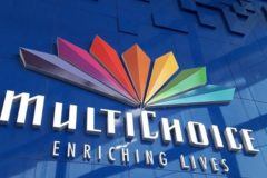TechCabal Daily, 847 - MultiChoice is Reducing DStv and GoTV Subscription Prices in Different African Countries