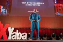 Counting the cost as Nigerian fraud goes global