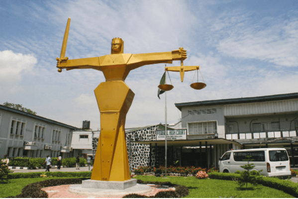 Court rulings threaten APCON's attempt to regulate online ads in Nigeria