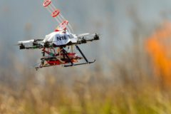 TechCabal Daily, 857 -Rwanda will host the African Drone Forum next year